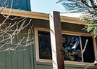 Casa en ejecución hipotecaria in Fort Collins, CO, 80525,  SOLSTICE LN ID: P1381113