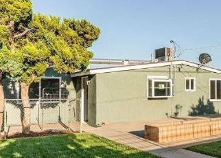 Casa en ejecución hipotecaria in Panorama City, CA, 91402,  MAMMOTH AVE ID: P1381136