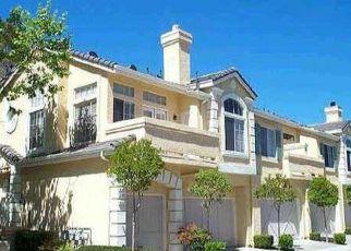 Casa en ejecución hipotecaria in San Diego, CA, 92128,  PROVENCAL PL ID: P1381260