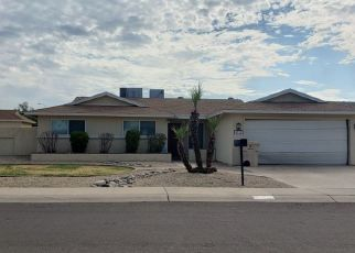 Casa en ejecución hipotecaria in Glendale, AZ, 85302,  N 55TH DR ID: P1381345