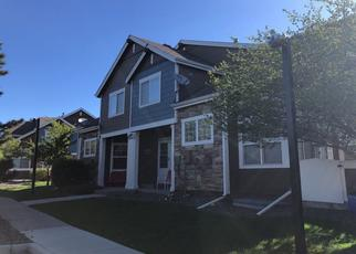 Foreclosure Home in Denver, CO, 80241,  HOLLY ST ID: P1381683
