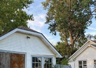 Casa en ejecución hipotecaria in Belleville, MI, 48111,  HULL RD ID: P1381902