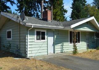 Casa en ejecución hipotecaria in Port Orchard, WA, 98366,  PINE TREE DR SE ID: P1381968
