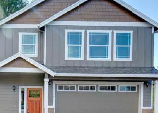 Casa en ejecución hipotecaria in Vancouver, WA, 98663,  NE 12TH AVE ID: P1381980