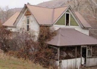 Foreclosure Home in Chelan county, WA ID: P1382023