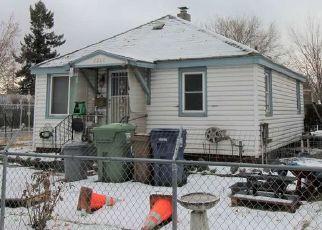 Casa en ejecución hipotecaria in Spokane, WA, 99202,  E BOONE AVE ID: P1382037