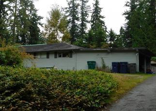 Casa en ejecución hipotecaria in Bothell, WA, 98012,  CASCADIAN WAY ID: P1382042
