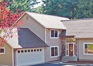Foreclosure Home in Belfair, WA, 98528,  E STATE ROUTE 3 ID: P1382052