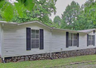 Casa en ejecución hipotecaria in Amherst, VA, 24521,  PLANTATION RD ID: P1382175