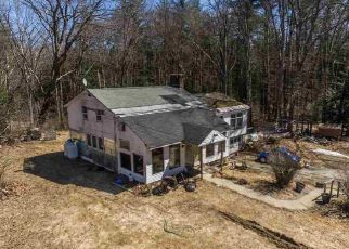 Foreclosure Home in Bedford, NH, 03110,  NASHUA RD ID: P1382269