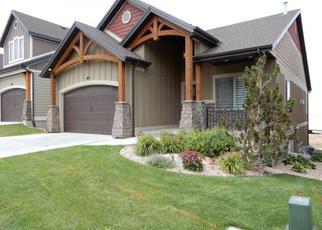 Foreclosure Home in North Salt Lake, UT, 84054,  BELLA VIDA DR ID: P1382558