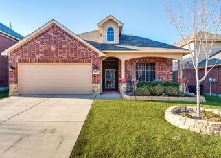 Foreclosure Home in Haslet, TX, 76052,  EMERALD PARK LN ID: P1382765