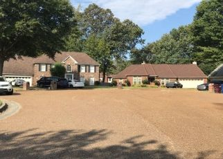 Foreclosure Home in Memphis, TN, 38125,  RED RIVER CV ID: P1383183