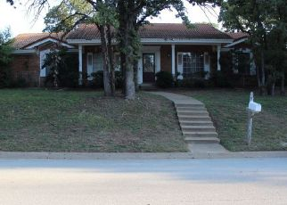 Foreclosure Home in Hurst, TX, 76053,  MOUNTAIN TER ID: P1383210