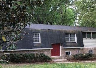 Casa en ejecución hipotecaria in Conyers, GA, 30012,  COLT LN NW ID: P1383366
