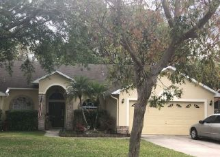 Foreclosure Home in Oviedo, FL, 32766,  TOMMYS TURN ID: P1383744