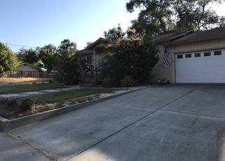 Casa en ejecución hipotecaria in Loomis, CA, 95650,  HOLLY ST ID: P1384187