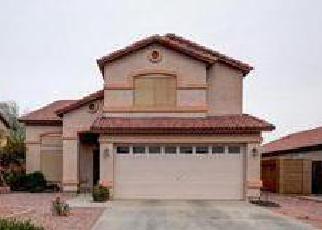 Casa en ejecución hipotecaria in Casa Grande, AZ, 85122,  E 10TH PL ID: P1384199
