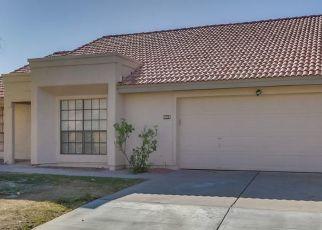 Casa en ejecución hipotecaria in Chandler, AZ, 85226,  W KESLER ST ID: P1384211