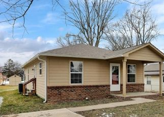 Foreclosure Home in Johnson county, IN ID: P1385605