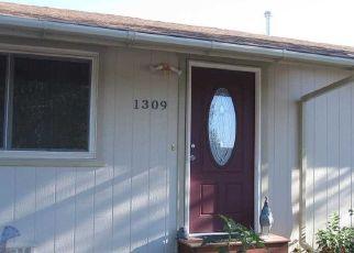 Casa en ejecución hipotecaria in Gardnerville, NV, 89460,  MUIR DR ID: P1386313