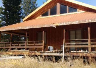 Casa en ejecución hipotecaria in Lewis And Clark Condado, MT ID: P1386469