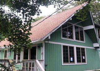 Casa en ejecución hipotecaria in Pocono Summit, PA, 18346,  THUNDER DR ID: P1386495
