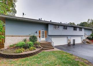 Casa en ejecución hipotecaria in Saint Paul, MN, 55122,  HICKORY HILL DR ID: P1386674