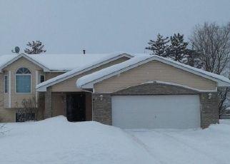 Casa en ejecución hipotecaria in Big Lake, MN, 55309,  RIDGE RD ID: P1386685