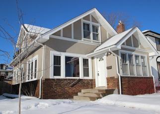 Casa en ejecución hipotecaria in Minneapolis, MN, 55411,  THOMAS AVE N ID: P1386699