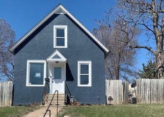 Casa en ejecución hipotecaria in Saint Paul, MN, 55106,  3RD ST E ID: P1386700