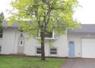 Casa en ejecución hipotecaria in Champlin, MN, 55316,  YORKTOWN LN N ID: P1386718