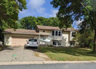 Casa en ejecución hipotecaria in Lakeville, MN, 55044,  UPPER 205TH ST W ID: P1386744