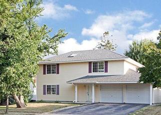 Casa en ejecución hipotecaria in Farmington, MN, 55024,  SPRUCE ST ID: P1386753