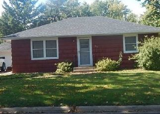 Foreclosure Home in Le Sueur county, MN ID: P1386808