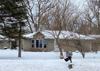 Foreclosure Home in Minneapolis, MN, 55433,  115TH AVE NW ID: P1386814