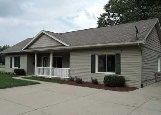 Foreclosure Home in Holt, MI, 48842,  PHILLIPS AVE ID: P1386920