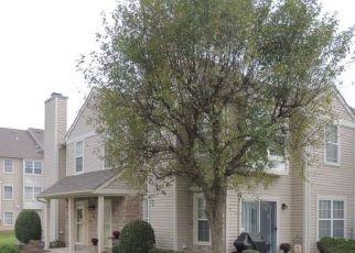 Casa en ejecución hipotecaria in Quakertown, PA, 18951,  CONCORD CT ID: P1387449