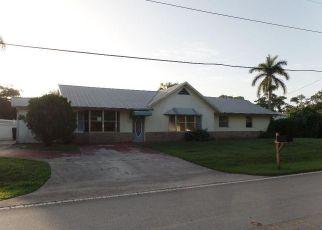 Casa en ejecución hipotecaria in Palm City, FL, 34990,  SW RIVERWAY BLVD ID: P1387459