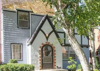 Casa en ejecución hipotecaria in Toledo, OH, 43606,  ALGONQUIN PKWY ID: P1387543