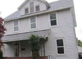 Casa en ejecución hipotecaria in Elyria, OH, 44035,  WINCKLES ST ID: P1387870
