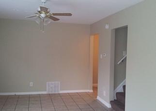 Casa en ejecución hipotecaria in Calumet City, IL, 60409,  156TH PL ID: P1388310