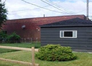 Casa en ejecución hipotecaria in Riverdale, IL, 60827,  S JUSTINE ST ID: P1388311