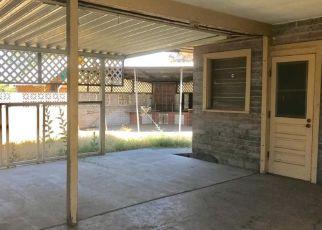 Casa en ejecución hipotecaria in Bakersfield, CA, 93301,  31ST ST ID: P1388528