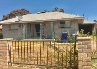Foreclosure Home in Bakersfield, CA, 93301,  31ST ST ID: P1388528