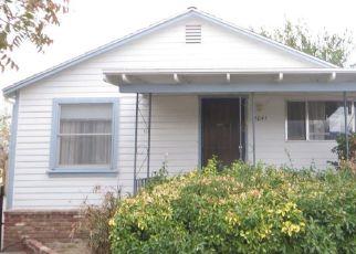 Casa en ejecución hipotecaria in Taft, CA, 93268,  STEVENS ST ID: P1388529