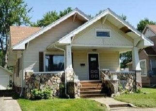 Foreclosure Home in Harrison county, IA ID: P1389137