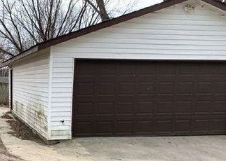 Foreclosure Home in Des Moines, IA, 50315,  MCKINLEY AVE ID: P1389153