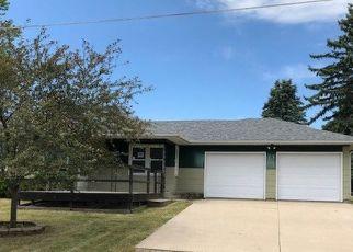 Foreclosure Home in Tama county, IA ID: P1389161