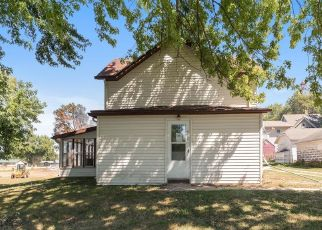 Foreclosure Home in Story county, IA ID: P1389175